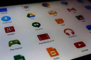 Cara Atasi HP Android yang Lemot Saat Digunakan
