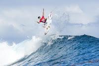 71 Gabriel Medina Billabong Pro Tahiti foto WSL Kelly Cestari