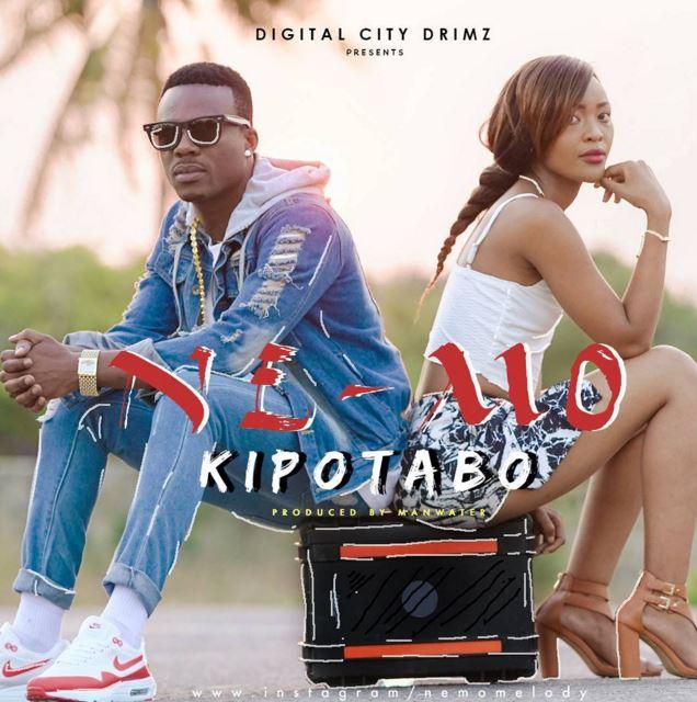 Nemo – Kipotabo, music,song,audio,nemo songs, nemo music, nemo music, nemo audio nyimbo mpya ya nemo