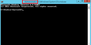 http://www.driversprintworld.com/2018/03/how-to-execute-exe-files-in-cmd.html