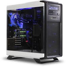 Best Gaming PC In 20000 INR, Above 45 FPS (TechArk Gaming)