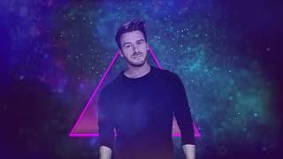 Lirik Lagu Jonatan Cerrada - Lintas Galaksi
