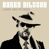 Harry Nilsson's Losst and Founnd