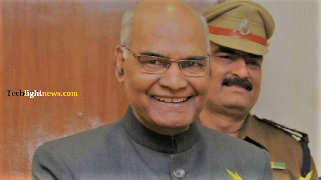 ramnath kovind,ramnath kovind story,story,history,ramnath,kovind,kovind life story,ramnath kovind story life,india,indian,india president,president 2017,india president 2017,indian president,india news,indian news,tech,tech news,techlightnews,techlightnews.com,Tech Light News,latest news,news,today news,breaking news,current news,world news,latest news today,top news,online news,headline news,news update,news of the day,hot news