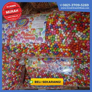 0821-3709-5269, Grosir Snack Kiloan di Kabupaten Batanghari