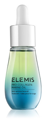 Elemis Anti-Ageing Pro-Collagen