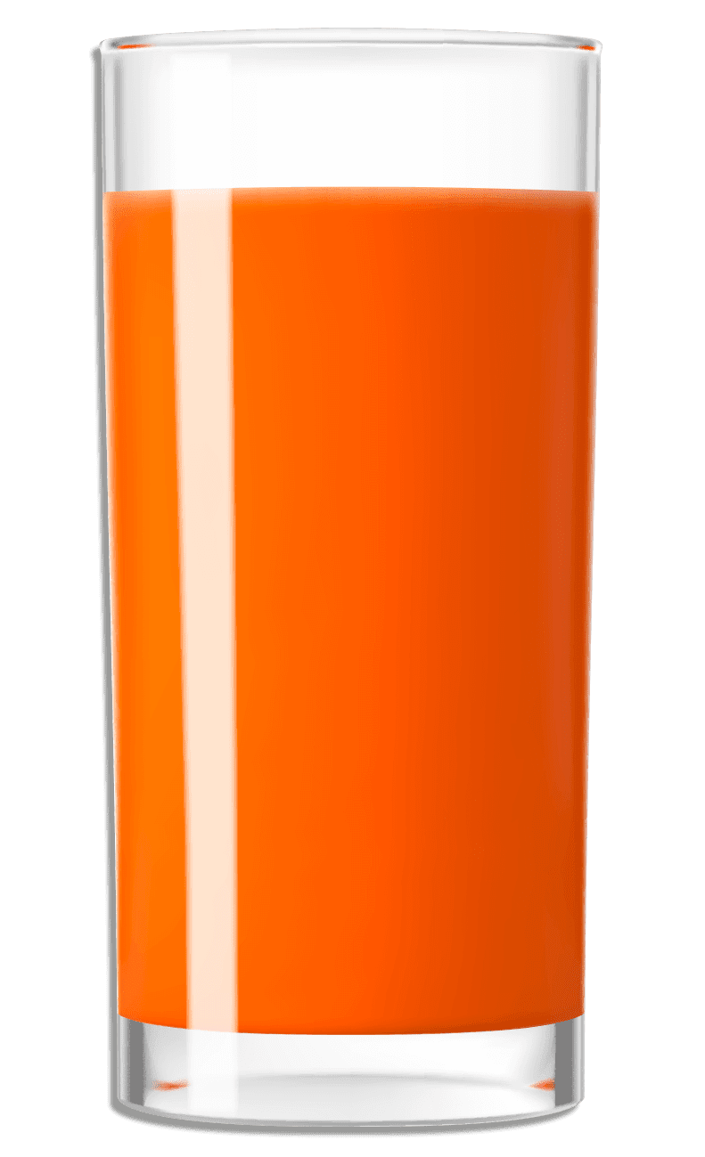 orange juice juice orange drink orange juice png images and clipart [ 791 x 1299 Pixel ]