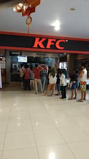 kfc online kfc delivery kfc indonesia pesan kfc sejarah kfc kfc terdekat kfc karir kfc promo