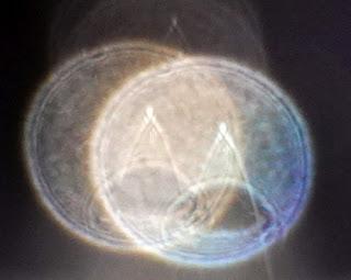 orb triangle