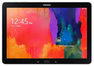 Full Firmware For Device Galaxy Note PRO 12.2 SM-P907A