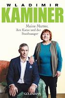 http://leseglueck.blogspot.com/2019/09/meine-mutter-ihre-katze-und-der.html