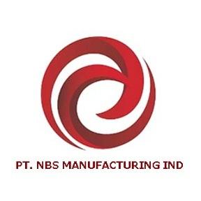 Lowongan Kerja Administrasi Produksi PT NBS Manufacturing