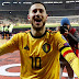 Rusia vs Chipre EN VIVO por Grupo I - Fecha 4 de UEFA - Eliminatorias Eurocopa 2020. HORA / CANAL