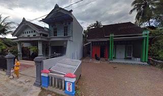 Rumah Untung - Eko Kebondalem Hadiwarno ngadirojo