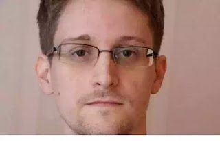 NSA reconnaissance uncovered by Snowden managed unlawful