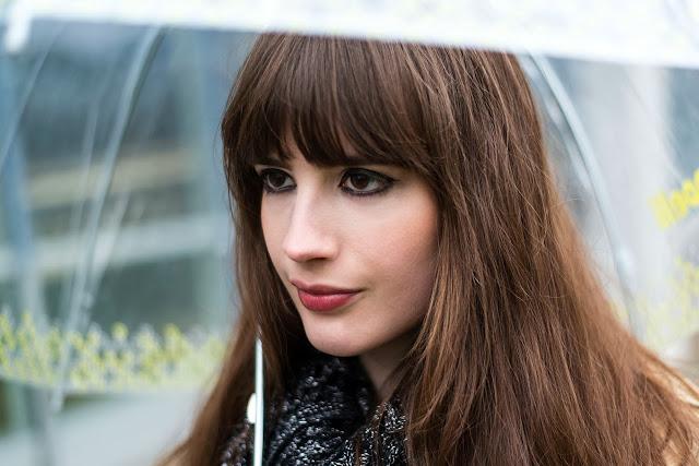 Modeblog-Deutschland-Deutsche-Mode-Mode-Influencer-Andrea-Funk-andysparkles-Berlin-Trenchcoat