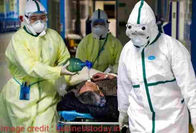 4421 infected patients across the country, 114 deaths so far