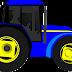 Fors meer diefstalclaims voor agrarische verzekeraars