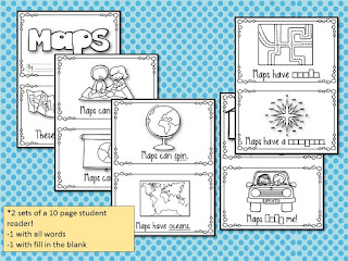https://www.teacherspayteachers.com/Product/Map-Skills-Pack-2583638