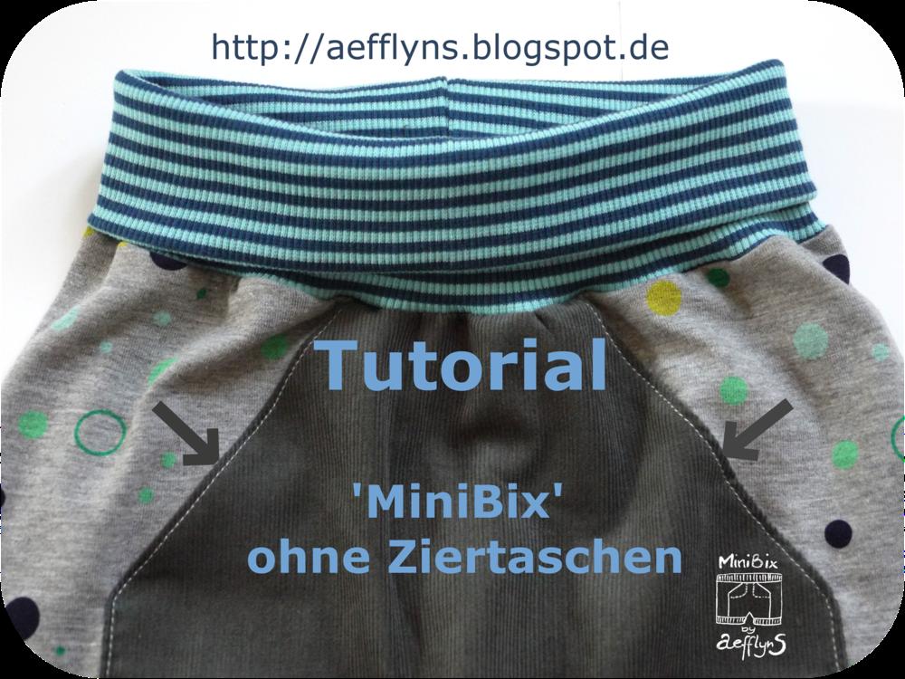 http://aefflyns.blogspot.de/2014/08/tutorialfreebook-erganzung-minibix-ohne.html