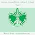 Iklan Jawatan Kosong RISDA Plantation Sdn Bhd