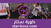نتيجة مباراة الأهلي وإنبي بث مباشر كورة ستار اون لاين لايف 09-08-2020 الدوري المصري