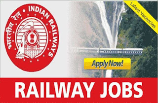 Railway Bharti 2020: Indian Railways has removed vacancies for trade apprentices. Youth who have passed 10th standard can apply online for this.