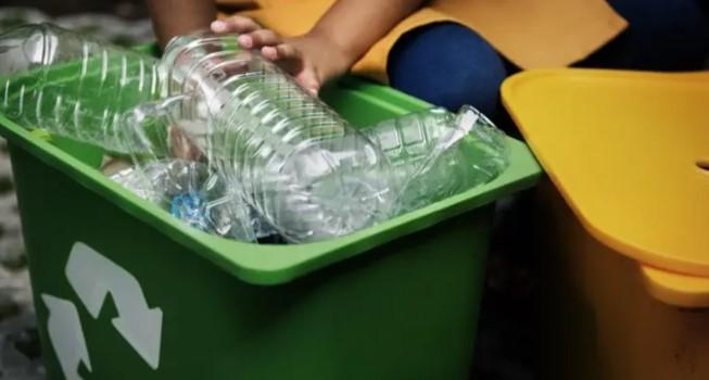 Asuransi Sampah