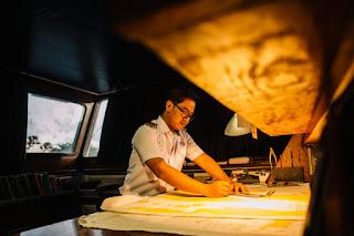 Kemenhub Beri Kemudahan Pada Pelaut , Pemilik Kapal dan Lembaga Diklat di Masa Covid 19