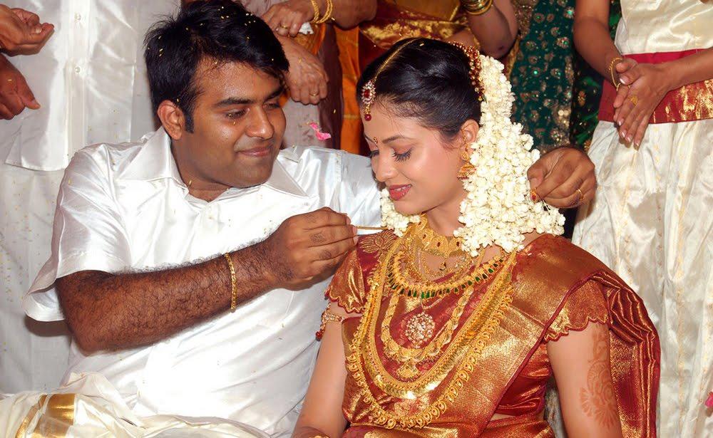 indiangoldesignscom beautiful traditional jewellery at
