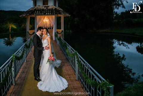 Rúbia ♥ Adelar | Destination Wedding em Ivoti | Casamento | Espaço da Torre