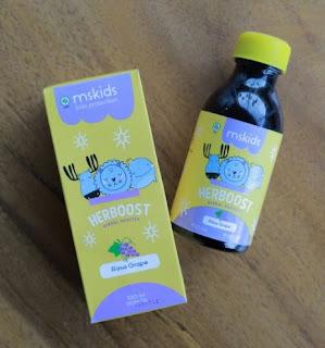 Jangan Asal Memberikan Vitamin Anak! Orang Tua Cerdas Harus Tau Triknya