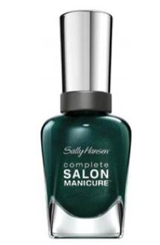 Never enough nails perfect nyc sally hansen and rimmel for 24 hour nail salon new york