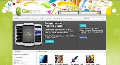 cara download aplikasi berbayar secara gratis