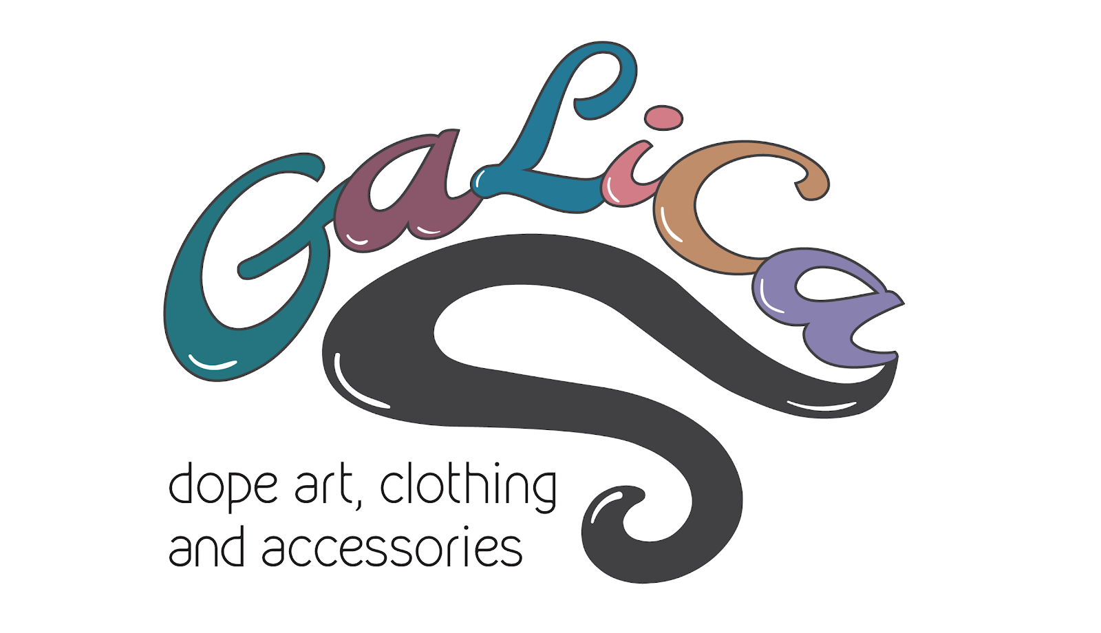 Unique Affordable Hipster Art, Clothing, and Accessories by Galica