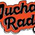 Mucha Radio