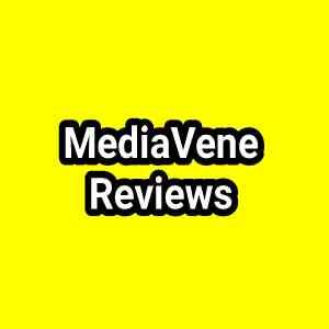 MediaVine Review in 2021 | Adsense Alternative