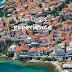 Την αγορά της Κωνσταντινούπολης «στόχευσε» η Περιφέρεια Ανατολικής Μακεδονίας-Θράκης