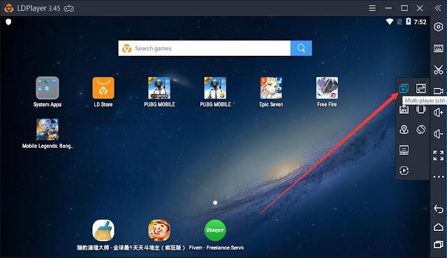 Android en tu Ordenador con Windows - Android en tu computadora