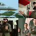 Last Video of Junaid Jmashed Dil Dil Pakistan a dedication to Air Force on Defence Day!