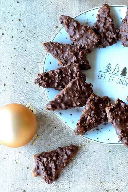 sablés-chocolat-noisette-cr^pes-dentelles-bouillet-croq'lait