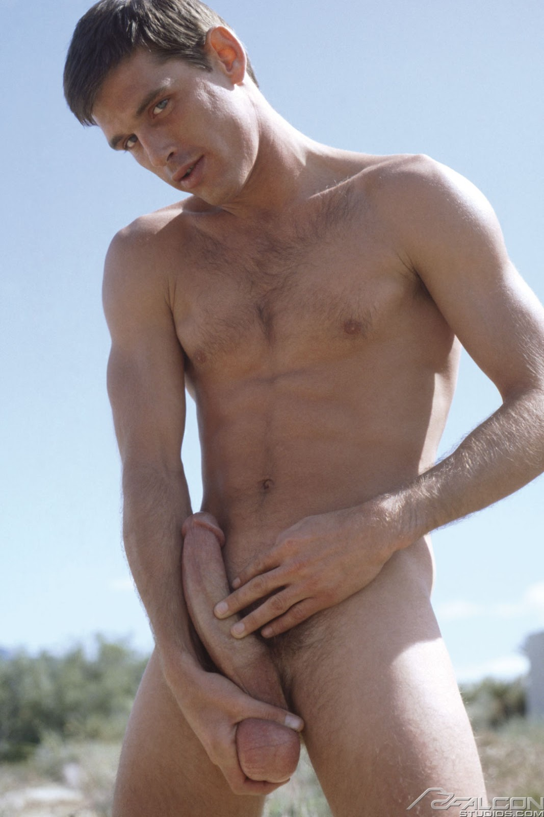 naked Kip Noll You might also like: