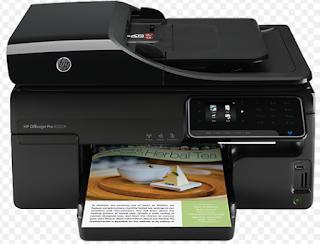 HP Officejet Pro 8500A Plus e-all-in-One-Druckertreiber, Software, Firmware-Downloads, Installation und Behebung von Problemen mit Druckertreibern für Windows-und Macintosh-Betriebssysteme.