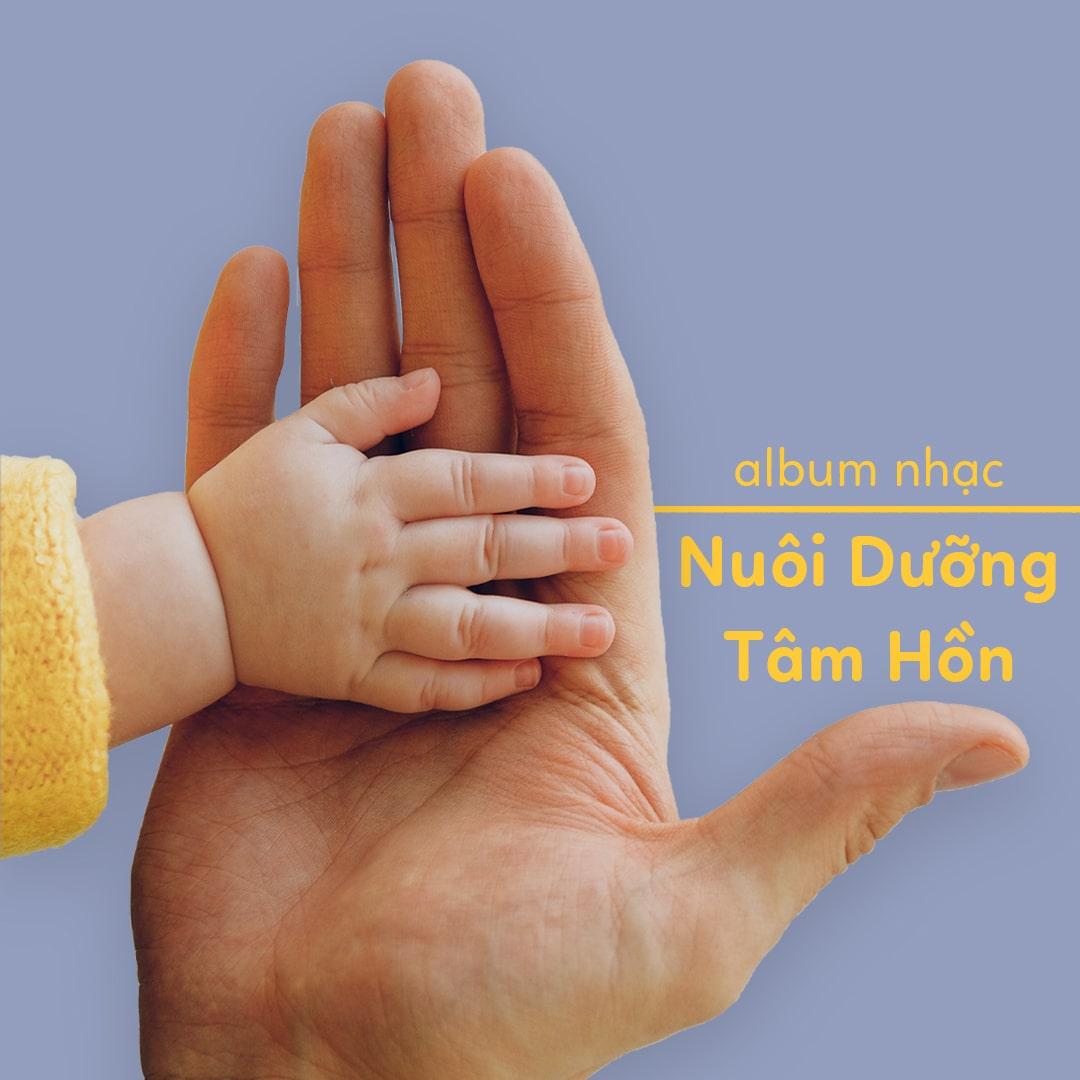 [A79] Nghe nhạc thai giáo: Mẹ thư giãn, Con thông minh, khỏe mạnh