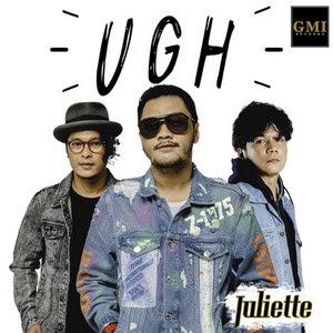 Juliette - Ugh