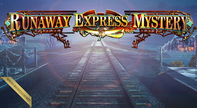 Runaway Express Mystery Game Download Free For Pc | MYITCLUB