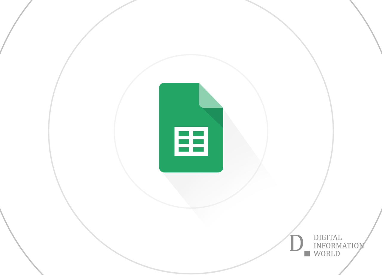 Google Sheets is introducing several enhanced tools for spreadsheet formatting