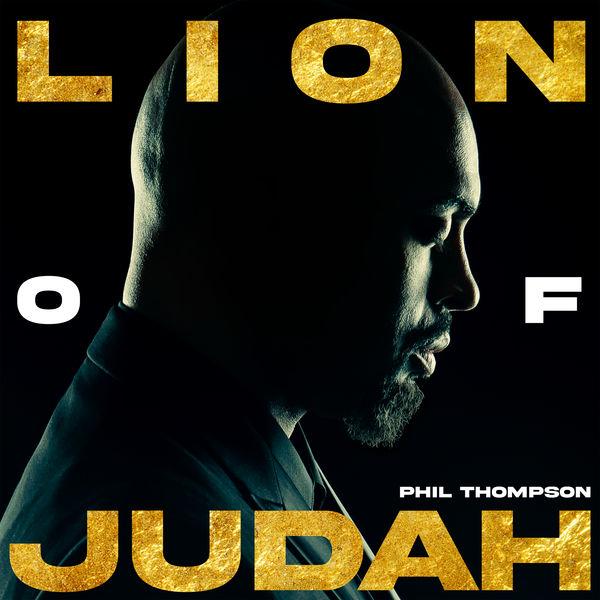 Phil Thompson ft Michael - Victory