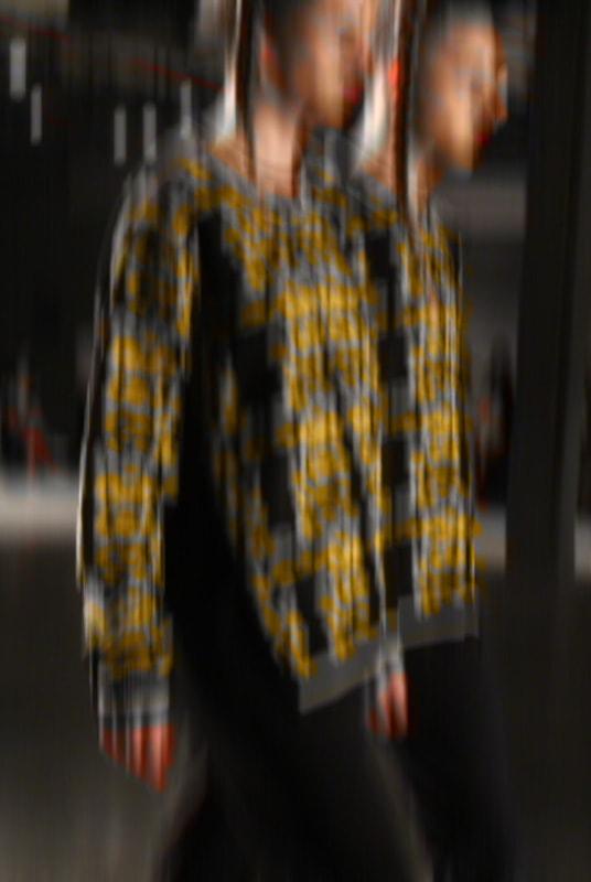 como-una-aparición-papel-de-punto-bacpital-2016-knitwear-colombian-designers-diseñadores-colombianos-moda-colombia
