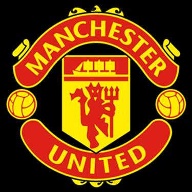Kit Manchester United DLS
